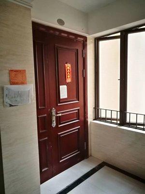 龙光城107-501